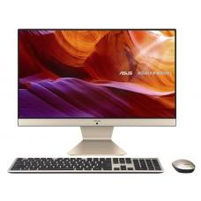 Sistem All-In-One ASUS Vivo AiO V222FAK-BA063D Intel Core i5-10210U Quad Core