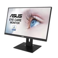 Monitor Asus VA24DQLB FHD