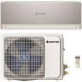 Aer conditionat Vortex VAI-A1219FJSVW R32 Inverter Wi-fi 12000 BTU + KIT
