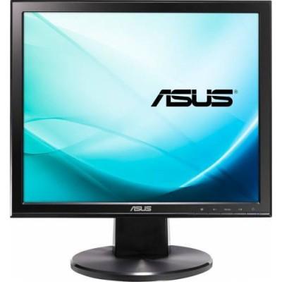 Monitor LED Asus VB199T Boxe Black
