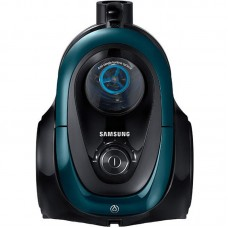 Aspirator fara sac Samsung VC07M21A0VN