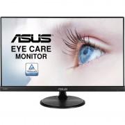 Monitor LED Asus VC239HE FULL HD Black