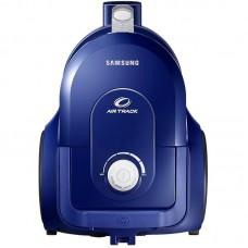 Aspirator fara sac Samsung VCC43Q0V3B