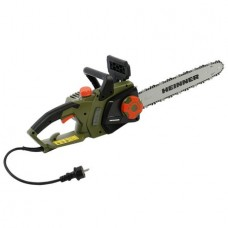 Drujba electrica cu lant (fierastrau) Heinner VDE003 2200 W 230 V