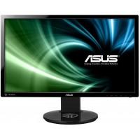 Monitor LED Asus VG248QE Full Hd Black