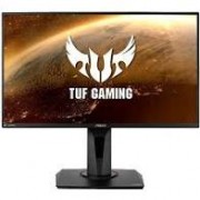 Monitor Gaming ASUS VG249Q FHD