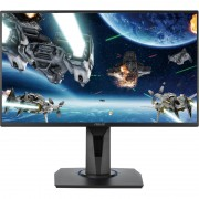 Monitor LED Asus VG255H FULL HD Black