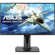 Monitor LED Asus VG258Q Full Hd Black