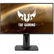 Monitor Gaming Asus VG289Q 4K UHD