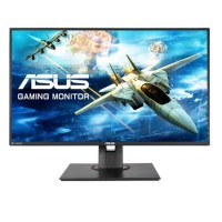 Monitor ASUS VG278QF FHS