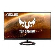 Monitor Asus VG279Q1R FHD