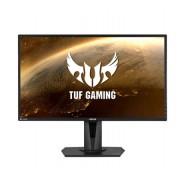 Monitor ASUS VG27AQ QHD