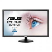 Monitor LED Asus VP228DE Full HD Black