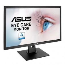 Monitor LED ASUS VP248HL FHD Negru