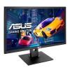 Monitor LED ASUS VP248QGL-P Gaming FHD Negru