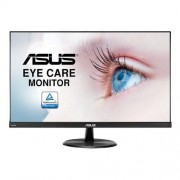 Monitor LED ASUS VP249H FHD Negru