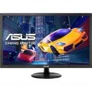 Monitor LED Asus VP278QG Full Hd Black
