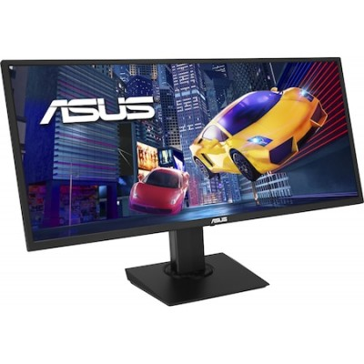 Monitor gaming Asus UWQHD VP348QGL