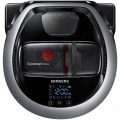 Aspirator robot Samsung VR20M707HWS/GE