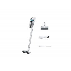 Aspirator vertical Samsung JET VS15T7031R1/GE