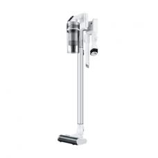 Aspirator vertical Samsung JET VS15T7036R5/GE