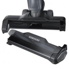 Aspirator vertical Samsung VS60M6010KG