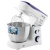 Robot de bucatarie Vitek VT-1443