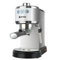Espressor Vitek VT-1515