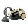 Aspirator cu filtrare prin apa Vitek VT-8100