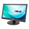 Monitor LED Asus VT168H Touchscreen Black