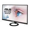 Monitor LED Asus VX279C Full Hd