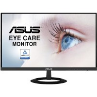 Monitor LED Asus VZ239HE FULL HD Black