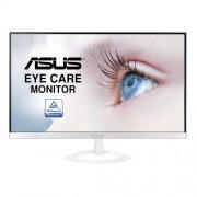 Monitor LED Asus VZ239HE-W Full hd White
