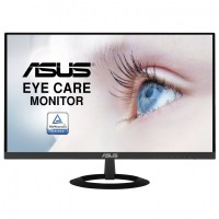Monitor LED Asus VZ249HE FULL HD Black
