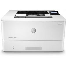 Imprimanta laser monocrom HP LaserJet Pro M404n A4