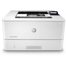 Imprimanta laser mono HP M304a A4
