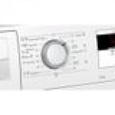 Masina de spalat rufe Bosch WAN24061BY