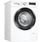 Masina de spalat Bosch WAN28262BY