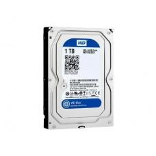 HDD Intern Western Digital 1TB WD10EZEX Blue