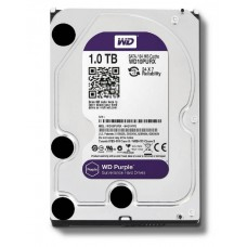 HDD Intern Western Digital 1TB