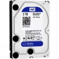 HDD Intern Western Digital 3TB