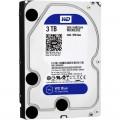 HDD Intern Western Digital 3TB