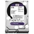 HDD Intern Western Digital 3TB WD30PURZ