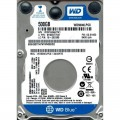 HDD intern Western Digital WD5000LPCX 500GB