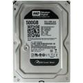 HDD Intern Western Digital 500GB WD5003AZEX