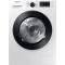 Masina de spalat cu uscator Samsung WD80T4046CE