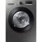 Masina de spalat rufe cu uscator Samsung WD80T4046CX/LE