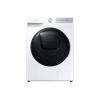Masina de spalat rufe cu uscator Samsung WD90T754DBH/S7