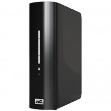 HDD Extern Western Digital Elements 6TB 3.5inchi Negru