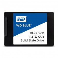 SSD intern Western Digital 1TB